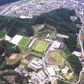 2018-08-25,26土日 夏合宿(3年生以上)