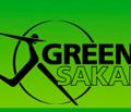 2019-3-17 6年生卒業試合