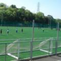 2019-6-2 WJL@日岡山G