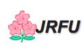 令和元年7月15日(月・祝)10 時~12時 セーフティーアシスタント認定講習会