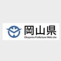 2020-04-26 岡山RS交流戦(高学年対象)